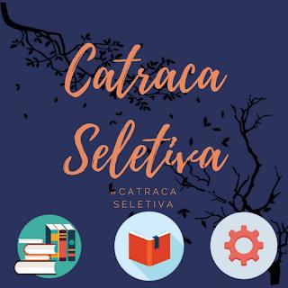 Catraca Seletiva