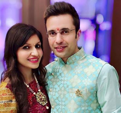 sandeep maheshwari love story in hindi
