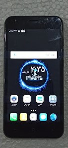 INVENS H4 FIRMWARE:FLASH FILE TESTED 100% DOWNLOAD NOW