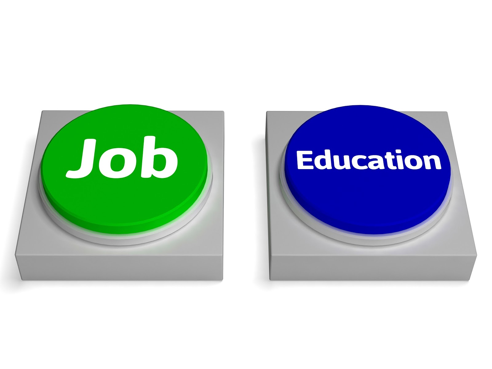 job-education-buttons-shows-employed-or-at-college_zknqlzDO.jpg