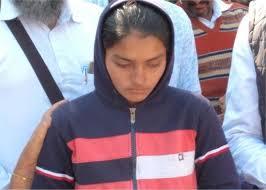 9 वर्षीय अमनदीप कौर ने बचाई 4 मासूम जानें