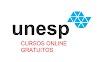 Quarentena: UNESP disponibiliza mais de 70 cursos online e gratuitos