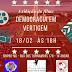 Democracia em Vertigem será exibido dia 18/02, às 18h, no Sinpro-MG