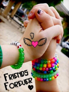 beautiful and colourful bangles for girls.friendship bangles for girls