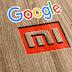 Bagaimana Cara Membuat Email Baru Di HP Android Xiaomi