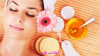 الحل النهائي لعلاج الكلف والنمش وجمال البشرة وصفات تبييض الوجه
