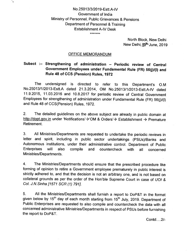 periodic-review-of-cg-employees-under-FR-56-_j_-_l_-and-FR-48