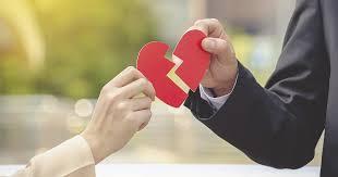 Impedir a declaração unilateral de divórcio é negar a natureza das coisas - Por: José Fernando Simão e Mário Luiz Delgado
