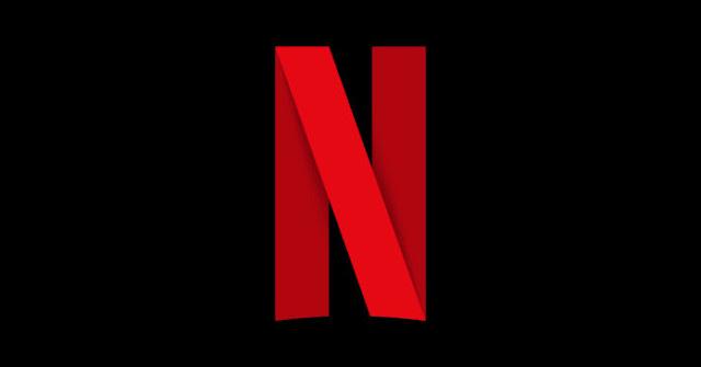 Netflix (Pllano Geral)
