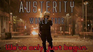 What Will It Be? Austerity or Abundance?