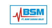 Lowongan Kerja Bulan Februari 2019 di BSM Grup - Penempatan Solo, Semarang, Yogyakarta, Klaten, Madiun
