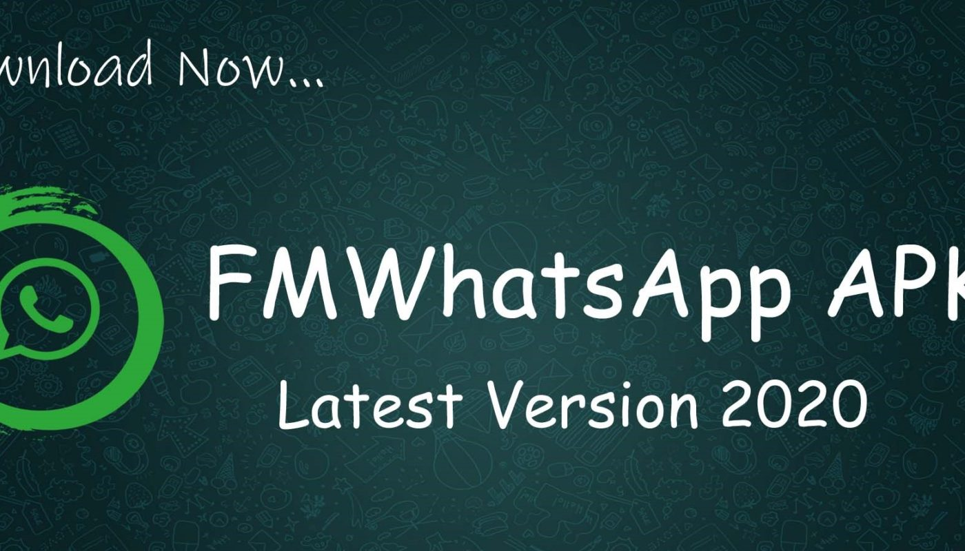 FMWhatsApp New Update: FM Whatsapp Download Latest [Version 9.0.0] Anti-Ban APK, How to download FM WhatsApp Latest Version v9.0.0 Moded.FM WhatsApp Apk Latest Version Download. if you looking for the best-moded version of FM Whatsapp. now you are land in the right place here I am sharing with you a new version.