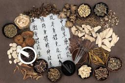 Alasan Mengapa Obat Herbal Jepang Lebih Baik