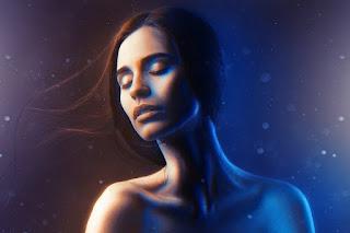 hal denikian akan menciptakan Anda sedikit putus asa 10+ Terbaik Photoshop Actions Untuk Portrait Fotografi