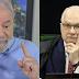 Fachin anula todos os processos contra Lula