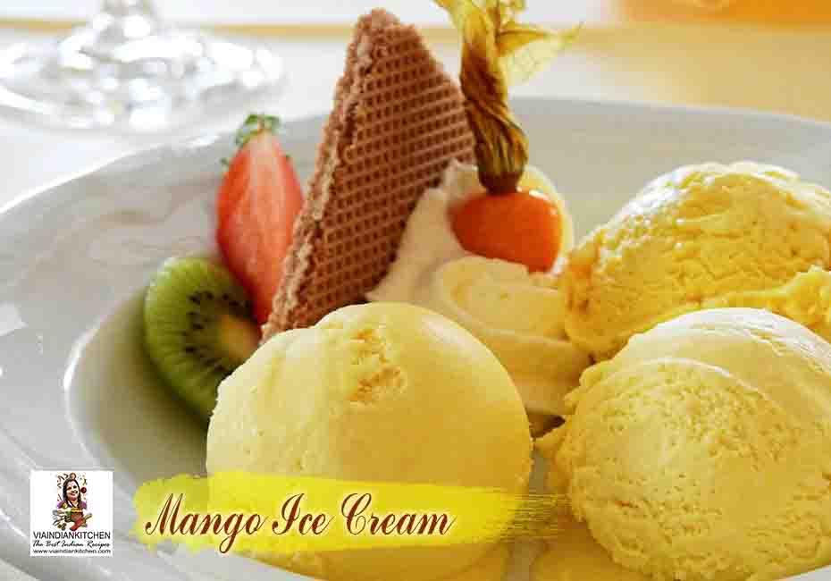 viaindiankitchen-mango-ice-cream