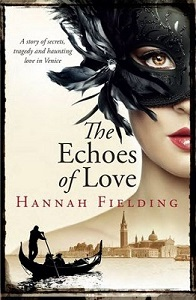 The Echoes of Love / Giveaway
