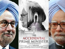 The Accidental Prime Minister watch full movie  online and download || full movie download 24