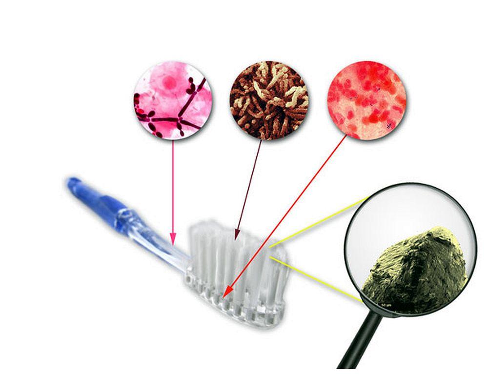 HigieneBucal