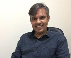 Com Equipe Técnica, Geraldo Melo revolucionou a comunicação institucional de Alagoinhas