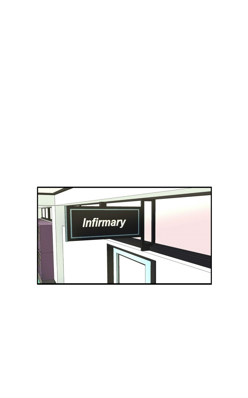 Webtoon UnOrdinary Bahasa Indonesia Chapter 32