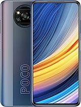 Poco X3 Pro dan Spesifikasi