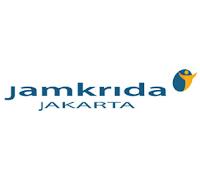 Bursa Kerja Terbaru di PT. Pinjaman Kredit Daerah (Jamkrida) Jakarta Januari 2018