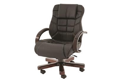 ofis koltuğu,çalışma koltuğu,toplantı koltuğu,ahşap toplantı koltuğu,ofis toplantı koltuğu,
