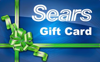 Office Depot Deals 100 Sears Gift Card Just 80 Plus Free Candy