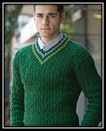 mujskoi pulover spicami (39)