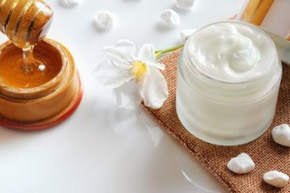 How to make a homemade slimming cream
