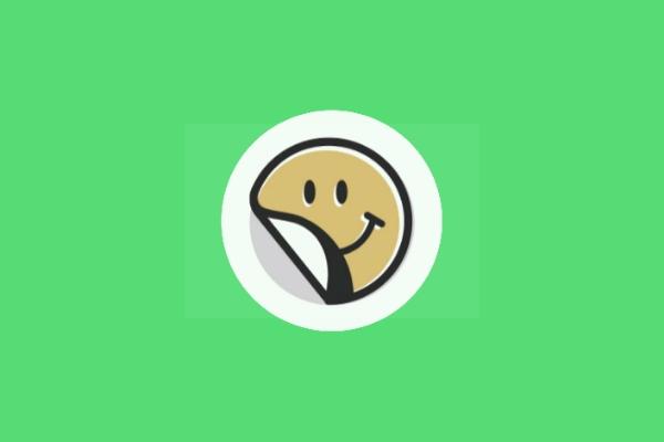 Cara Mengatasi Stiker Whatsapp Tidak Muncul Karena Terjadi Error