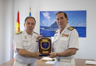 https://eunavfor.eu/chief-of-chilean-navy-visits-operation-atalanta-headquarters-in-rota/