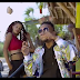 VIDEO:YJ Feat Bilnass & Mr T Touch - ACHIA:Download