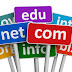 buy a cheap domain registration using bitcoin, paypal, and other cryptocurencies