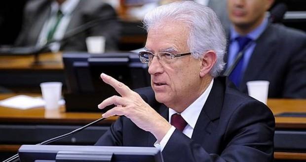 Rubens Bueno consegue liberar R$ 166 mil para ações de saúde em Roncador