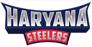 JSW Sports announces Pro Kabaddi team, Haryana Steelers