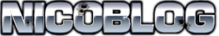 موقع Nicoblog.org