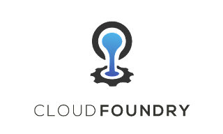 How To Install and Verify Cloud Foundry On Your Windows or Mac Device