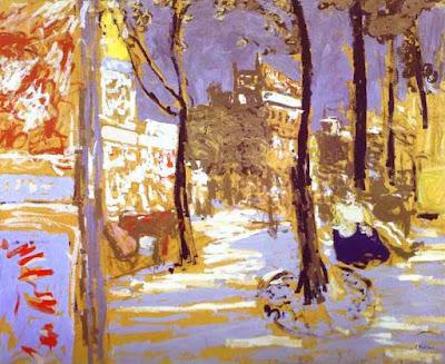 bulevardul-batignolles-edouard-vuillard-1910