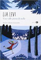 Una valle piena di stelle di Lia Levi