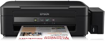 Kirei Tech Epson Autorized Servis Center Cara Memperbaiki Printer