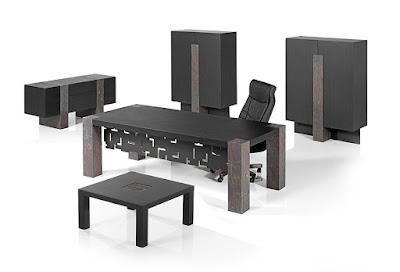 goldsit,pietra,ceo,makam masası,makam takımı,yönetici masası,yönetici takımı,ofis mobilya