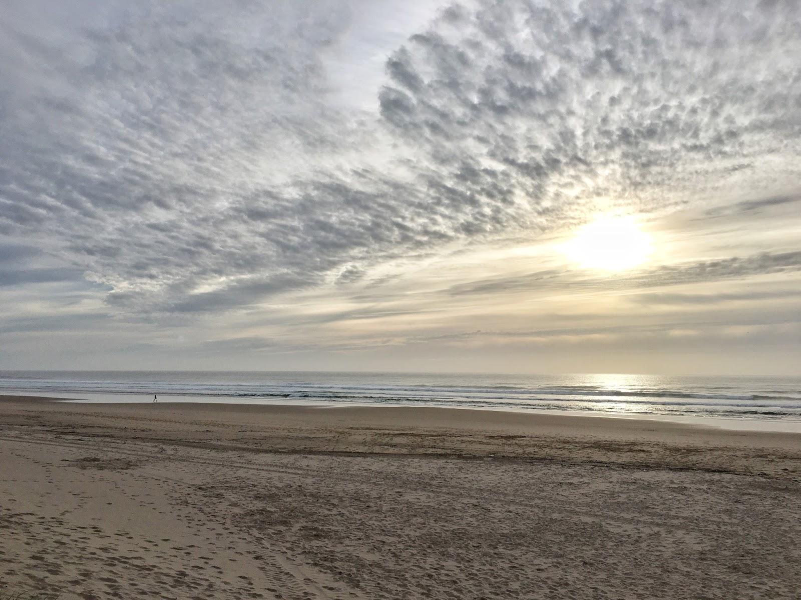 kde surfovat u Lisabonu a kam na pláž