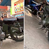 Royal Enfield Bike on Sell, Pokhara