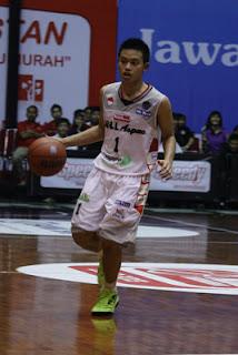 Olahragaku, Olahragaku Basket, Pengertian Olahragaku