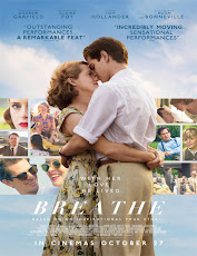 pelicula Breathe (2017)