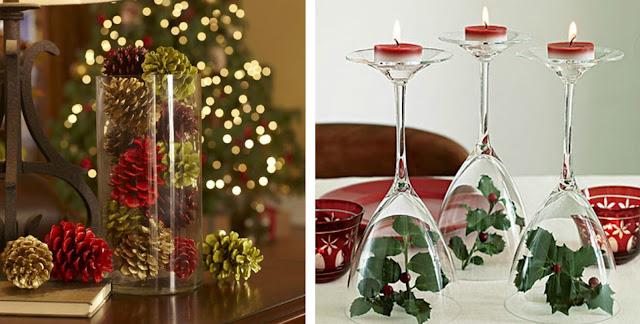 decor decoração natal