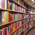 Profil Perpustakaan SD Islam Terpadu Ukhuwah
