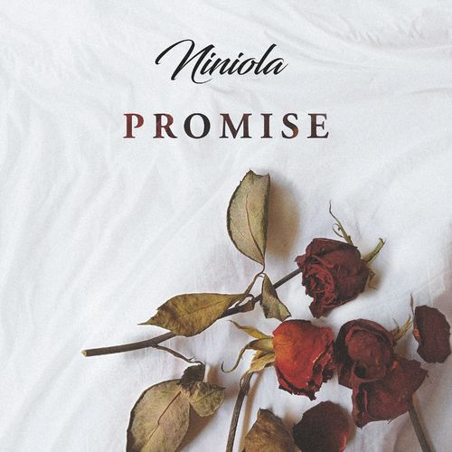 [Mp3 Download] Niniola - Promise